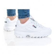 Fila Disruptor Kids 1010567-1FG shoes