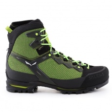 Salewa Ms Raven M GTX 61343-0456 shoes