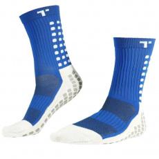 Football socks Trusox 3.0 Thin M S737505