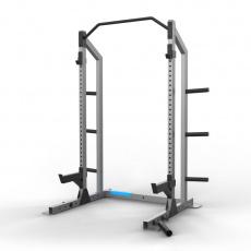 Proform Carbon Strength training cage