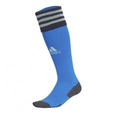 Adidas Adisock 21 H18882 football socks