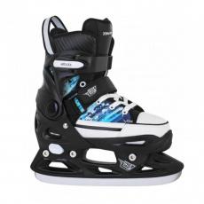 Adjustable Skates Tempish Rebel Ice One-Pro Jr