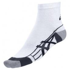 2000 Series Quarter Socks 321 730 0001