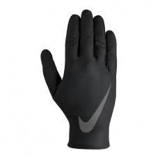 Base Layer M gloves