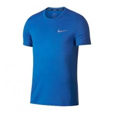 Nike Miler SS Cool M 892994-403 thermal shirt