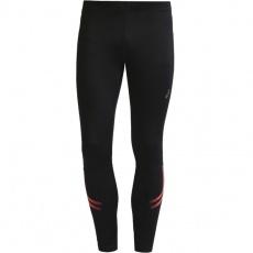 Asics Icon Tight M 2011A261-001 running pants