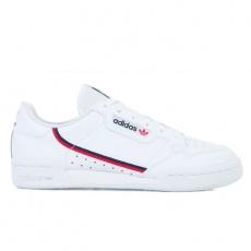 Adidas Continental 80 Jr F99787 shoes