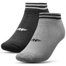 4F M H4Z20-SOM009 27M socks