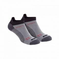 Inov-8 Speed Sock Low socks. 000543-BK-01