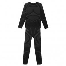 Thermoactive underwear 4F Junior HJZ20-JBIUB001 20S