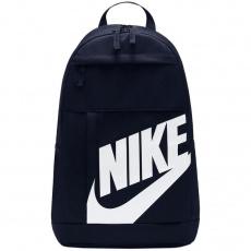 Elemental Backpack Hbr DD0559 451