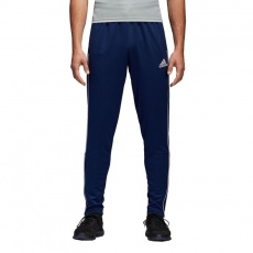 Adidas CORE 18 M CV3988 football pants