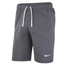Nike FLC Team Club JR 19 AQ3142-071