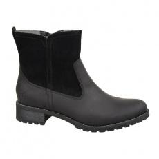 Timberland Bethel Biker W winter boots