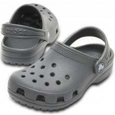 Crocs Crocband Classic Clog Jr 204536 0DA shoes