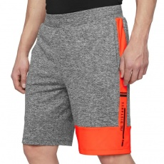 4F M H4L20 functional shorts SKMF013 70S