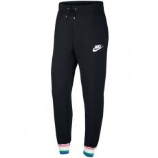 Nike Heritage Flc Pants W CU5909 010
