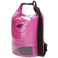 Beach bag 4F H4L21-TPL002 54N