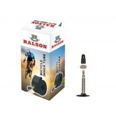 """duša RALSON 29 """"x1.9-2.35 (50 / 60-622) FV / 27mm"""