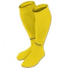 Joma Classic II soccer socks 400054.900