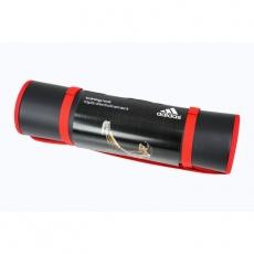 Adidas ADMT-12235 training mat