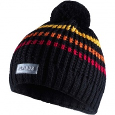 Alpinus Zion Hat black A6