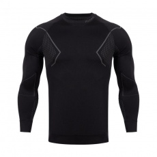 Thermoactive shirt Alpinus Active Base Layer M GT43189