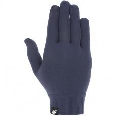 4F H4Z20 REU071 31S gloves