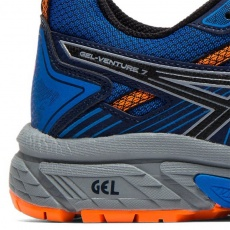 Asics Gel Venture 7 M 1011A560 400 running shoes