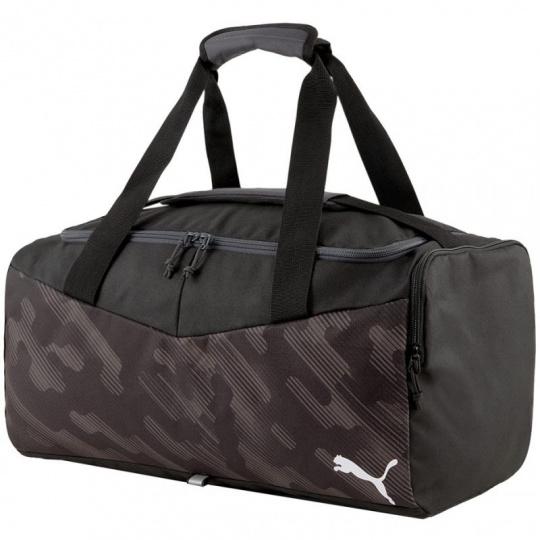 INDIVIDUALRISE bag [size S] 78600 03