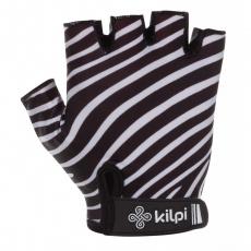 Kilp SAVAGE-W Dámske cyklo rukavice