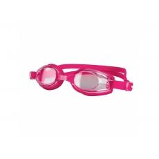 okuliare Spokey BARRACUDA ružové