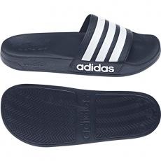 Adidas Adilette Shower AQ1703 slippers