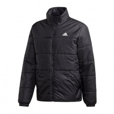 Adidas BSC 3S Insulated M DZ1396 jacket