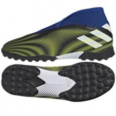 Adidas Nemeziz.3 LL TF Jr FY0820 football boots