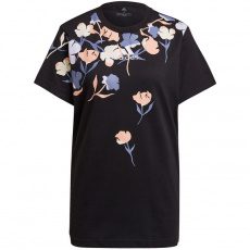 Adidas Graphic Tee W GT8815