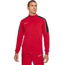 Nike Academy TRK JKT KP FP JB M DA5566 687 sweatshirt