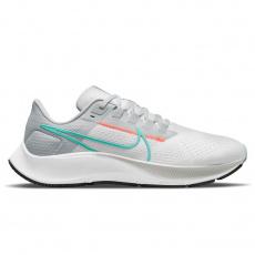 Air Zoom Pegasus 38 W running shoes