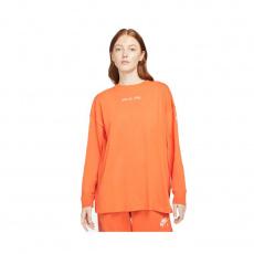 Nike NSW Air W T-shirt