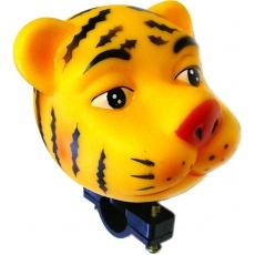 húkačka - tiger