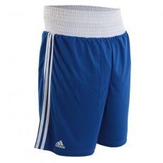 Boxing shorts adidas Boxing Shorts blue