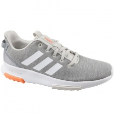 Adidas Cloudfoam Racer TR K Jr DB1863 shoes