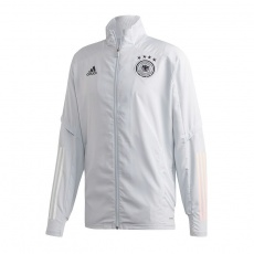 Adidas DFB Presentation M FI0738 sweatshirt