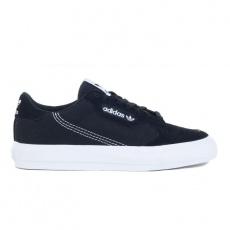 Adidas Continental Vulc Jr EF9451 shoes
