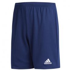 Adidas Parma 16 Short Jr AJ5895 football shorts