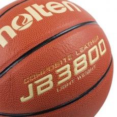 Basketball Molten B5C3800-L