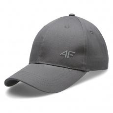 4F M H4L21-CAM005 25S cap