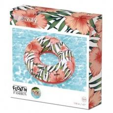 Bestway Palmy Jr.36237 2183 swimming wheel