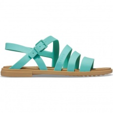 Crocs Tulum Sandal W 206107 3U3