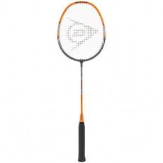 Badminton racket Dunlop Blitz TI 10 10282759